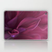 Secret unveiled Laptop & iPad Skin