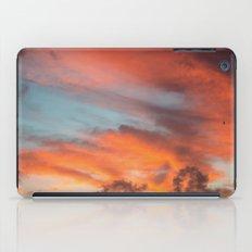 SIMPLY SKY iPad Case
