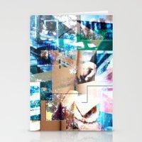 Xikugy Stationery Cards