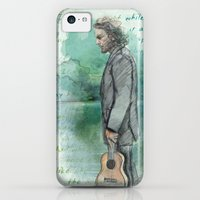 iPhone Cases featuring ukulele song by chiaratexx