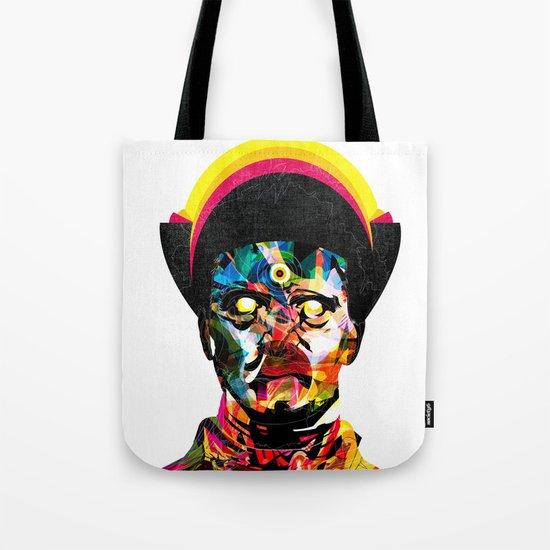 060114 Tote Bag