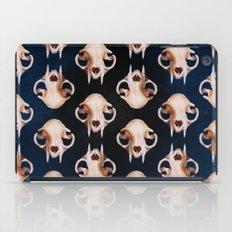 Felidae iPad Case