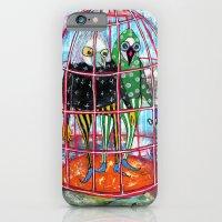 C...d iPhone 6 Slim Case