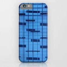 MUSIK Slim Case iPhone 6s