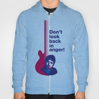 Noel Gallagher - Don't L… Hoody