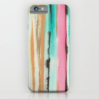 iPhone & iPod Case featuring no. ninety eight by Meirav Gebler