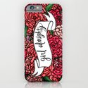 girl almighty iPhone & iPod Case