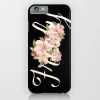 Freely iPhone 6 Slim Case