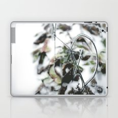 Winter. Laptop & iPad Skin