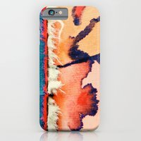 Dawn Out iPhone 6 Slim Case