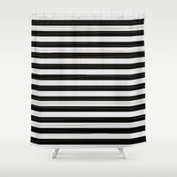 Làpiz Shower Curtain