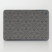 Kinexus iPad Case