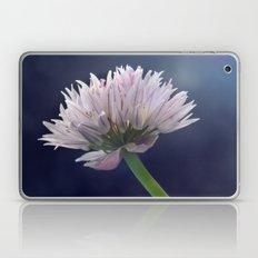 Chive Laptop & iPad Skin