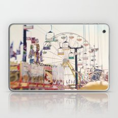 Fair Midway 2 Laptop & iPad Skin
