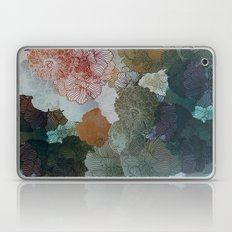 Terra shades Laptop & iPad Skin