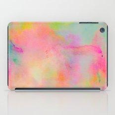 Sunshine iPad Case