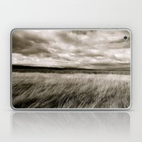 Any Time I Think Of You Laptop & iPad Skin
