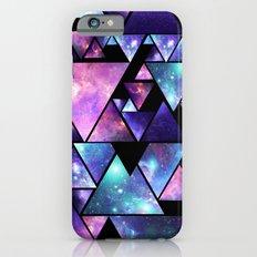 cosmos  Slim Case iPhone 6s