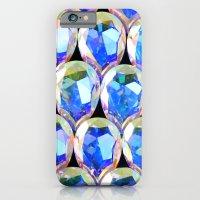 Borealis iPhone 6 Slim Case