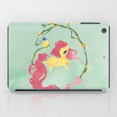 Fluttershy iPad Case