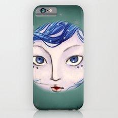 Eléa iPhone 6 Slim Case