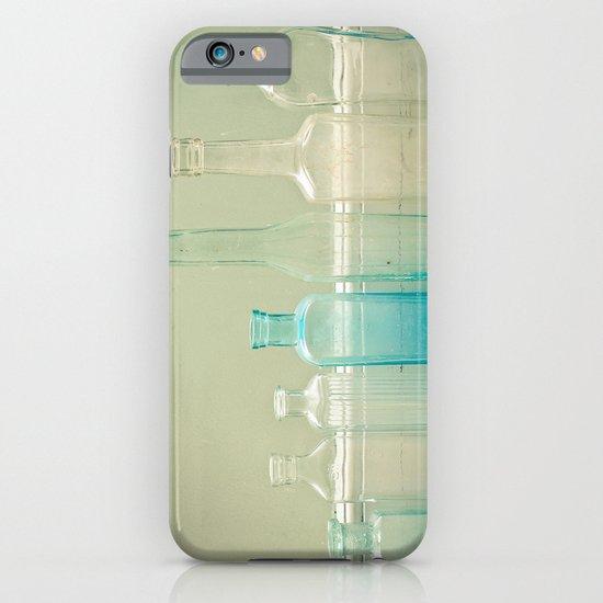 Window Display iPhone & iPod Case