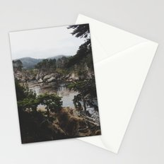 Bluefish Cove Stationery Cards
