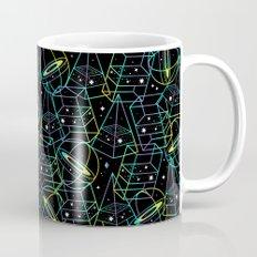 Hidden Galaxies Mug