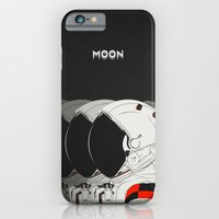 M. iPhone 6 Slim Case