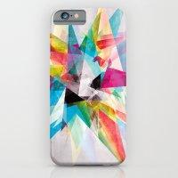 Colorful 2 XZ iPhone 6 Slim Case