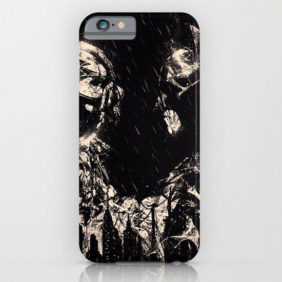 VERSUS iPhone & iPod Case