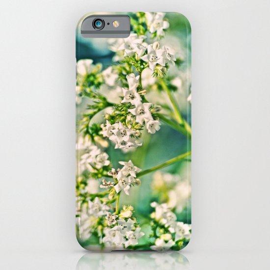 Lulling Dream... iPhone & iPod Case