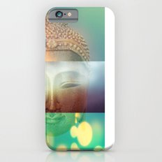 buddha iPhone 6s Slim Case
