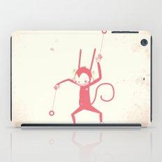 YO YO ♪ iPad Case