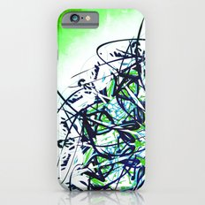 KAYA Slim Case iPhone 6s