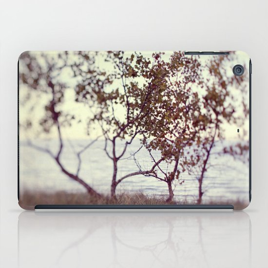 The Coast #2 iPad Case