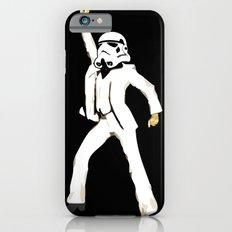 saturday night trooper _ star wars Slim Case iPhone 6s