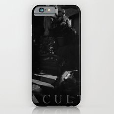 Hail Mary Slim Case iPhone 6s