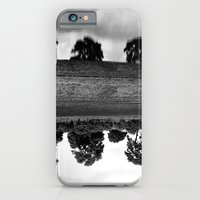 What Is Reflection? iPhone 6 Slim Case