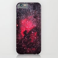 iPhone & iPod Case featuring Pick A Star. Any Star. by undertow