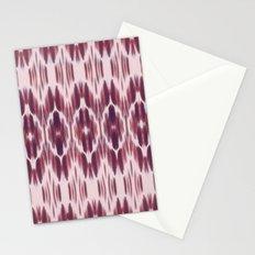 BOHEME PINK Stationery Cards
