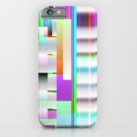 Port11x8a iPhone 6 Slim Case