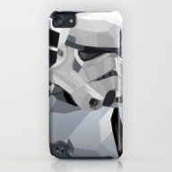 Storm iPod touch Slim Case