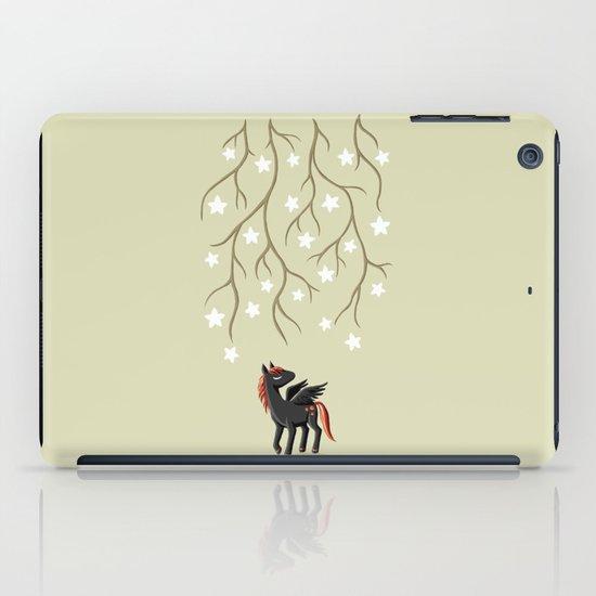 Pegasus iPad Case