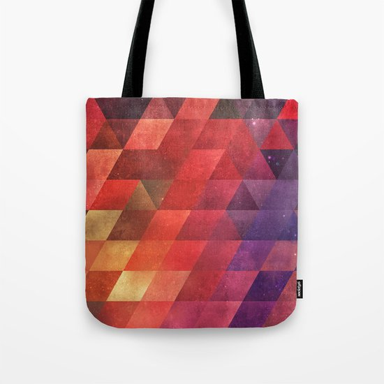 ympty ympty Tote Bag