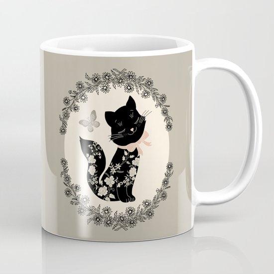 SophistiCat Mug