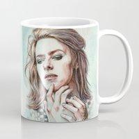 HunkyDory Mug