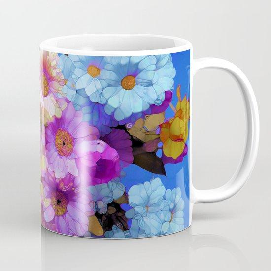 POP 2 Mug