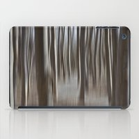 Albro Woods iPad Case