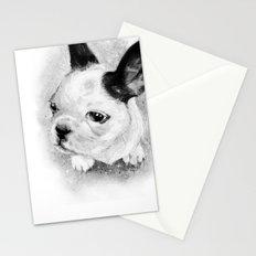 Bijou Stationery Cards